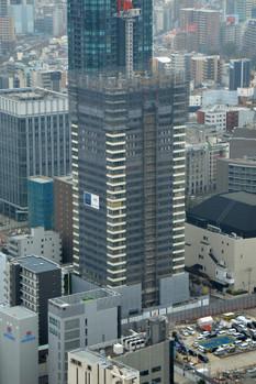 Osakaoyodo180213