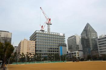 Kobeisogami180211