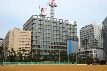 Kobeisogami180213