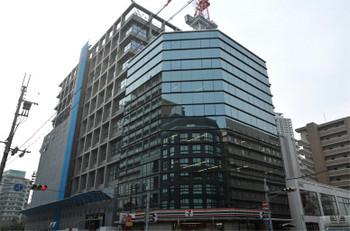 Kobeisogami180217