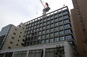 Kobeisogami180218