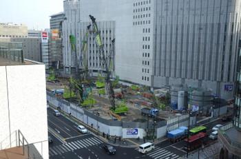 Osakayodobashi18020211