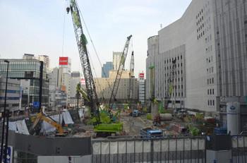 Osakayodobashi18020213