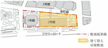 Kobecity180212