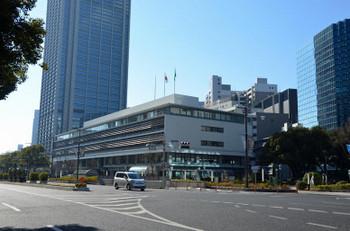 Kobecity180214