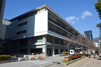 Kobecity180215