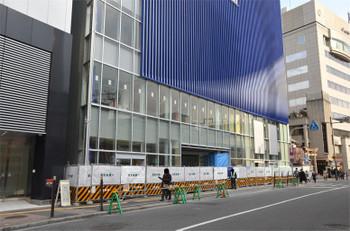 Osakamizuno18020217