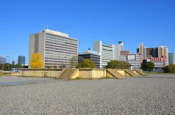 Osakananiwamiya180216