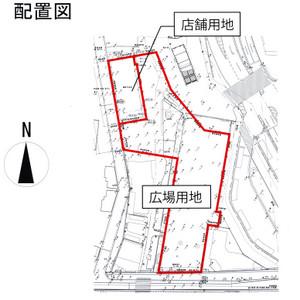 Koshien180214