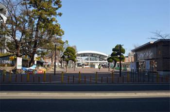 Koshien180220
