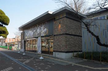 Koshien180232