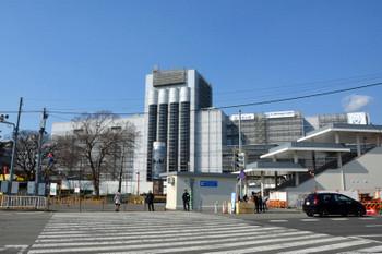 Koshien180253