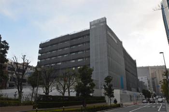 Osakashibata180211