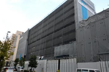 Osakashibata180213
