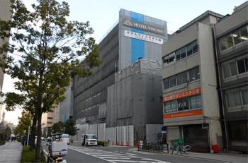 Osakashibata180214