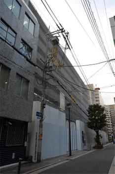 Osakashibata180215