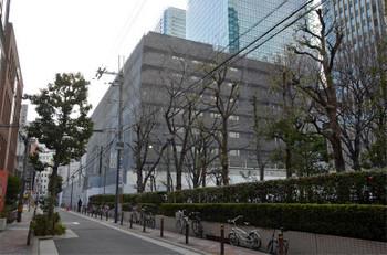 Osakashibata180216