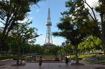 Nagoyamitsui180213