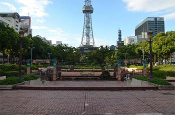 Nagoyamitsui180214