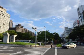 Nagoyamitsui180215