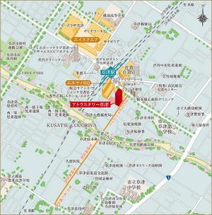 Kusatsu180212