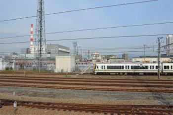 Osakamorinomiya180212