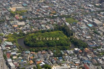 Sakainakamozu180212