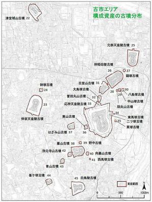 Sakainakamozu180214
