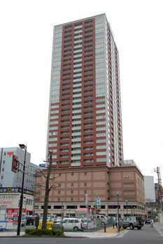 Hamamatsueki180214