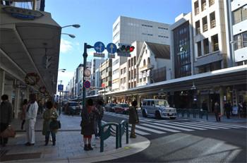 Kyotoshijostreet180211