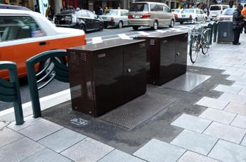 Kyotoshijostreet180214