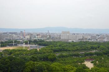 Osakamorinomiya180216