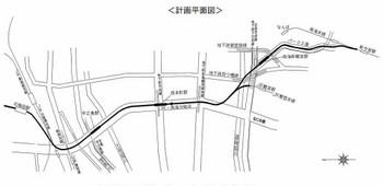 Osakananiwa180212