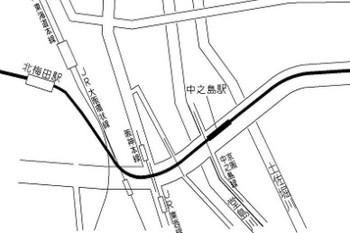 Osakananiwa180213