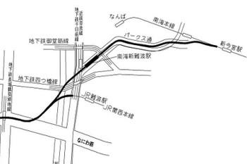 Osakananiwa180214