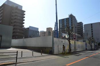 Osakashiosaka180215
