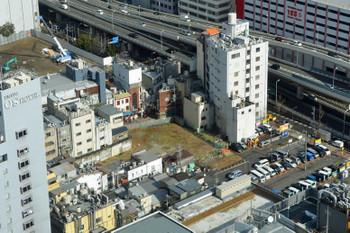 Osakasonezaki180213