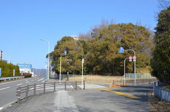Kitakyu180259