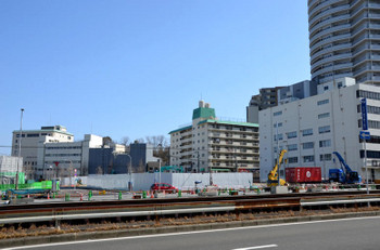 Osakauniversity180214