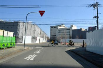 Osakauniversity180217