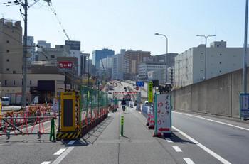 Kitakyu1802116