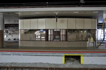 Osakashiosaka180228