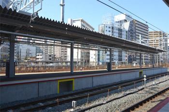 Osakashiosaka180233