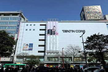 Fukuokamuro180311