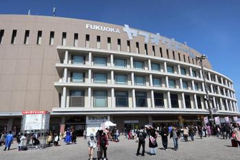 Fukuokamuro180320