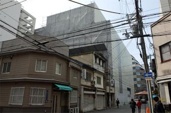 Osakakawaramachi180311
