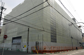 Osakakawaramachi180312
