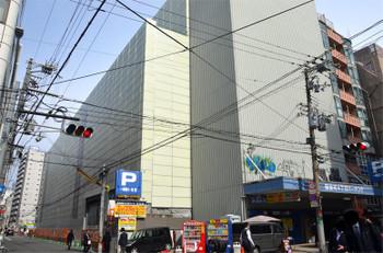 Osakakawaramachi180313