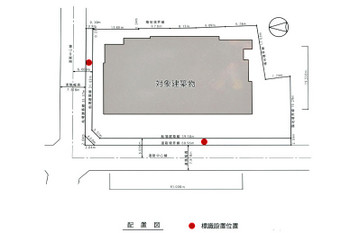 Osakakawaramachi180317