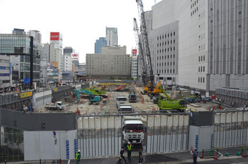 Osakayodobashi180312